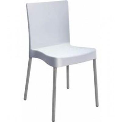 """Барный стул """"Корсика"""""""