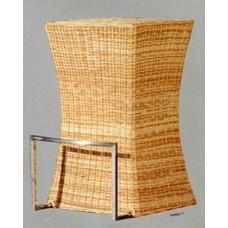 Барный стул RA900-11