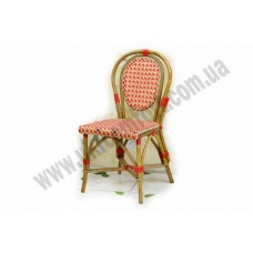 Стул Bistro Chair 1