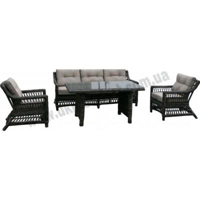 Комплект мебели 244268