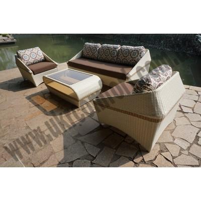 Комплект мебели 2132