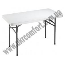 Стол для кемпинга 1299