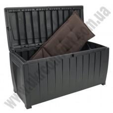 Ящик для подушек 1581