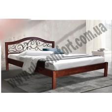Кровать Ilona