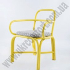 Кресло из натурального ротанга 6014