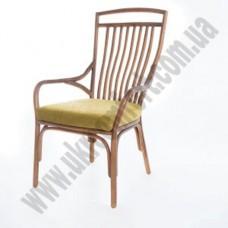 Кресло 6027