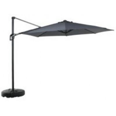 Зонт от солнца подвесной 1022