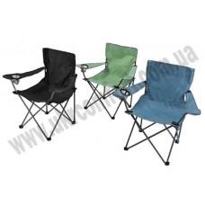 Раскладной стул для отдыха 1590