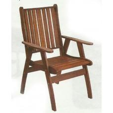 Кресло 2060