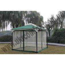 Садовый павильон 2156