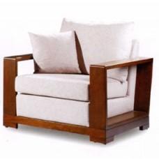 Кресло А-103-1