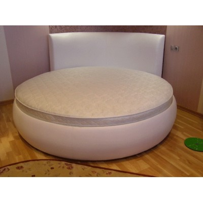 Кровать Анна