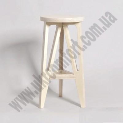 Барный стул Озон