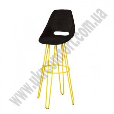 Барный стул Василиск