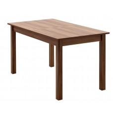 Стол обеденный раскладной 1114