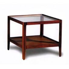 Кофейный столик В-206-5