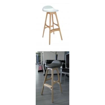 Барный стул BS7279A