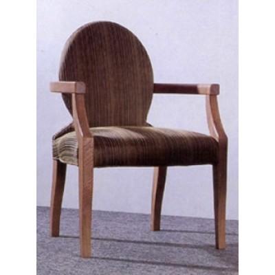 Кресло В-311-13