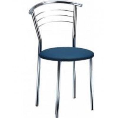 """Барный стул """"Маркос"""""""
