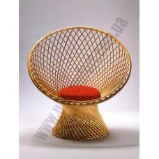 Кресло Сенди