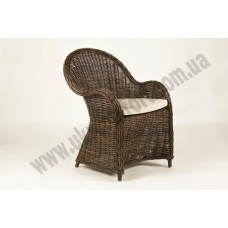 Кресло Сейшелла