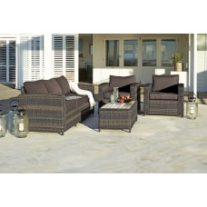 Комплект мебели 1080