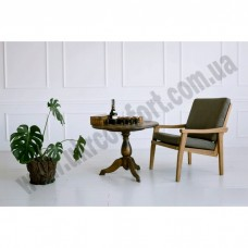 Стол B0057
