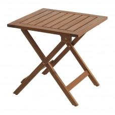 Деревянный раскладной стол 1212
