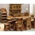 Мебель из массива дерева (43)