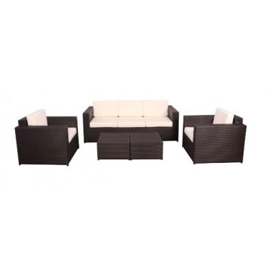 Комплект мебели Santo