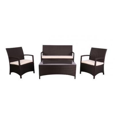 Комплект мебели Bavaro
