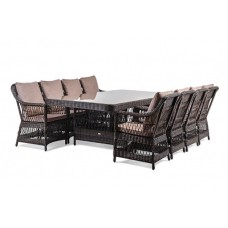 Комплект мебели 2263