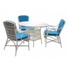 Комплект мебели 1001