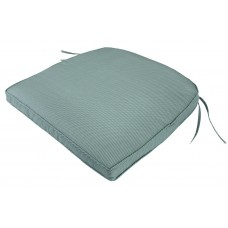 Подушка для стула из ротанга 1355
