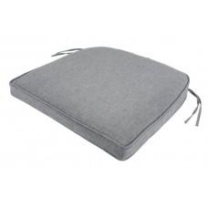 Подушка кресла из ротанга 1412