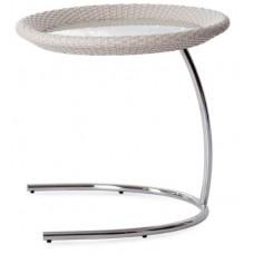 Кофейный столик из ротанга CF55-8151