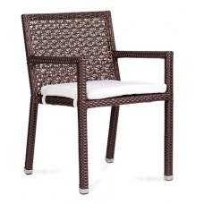 Купить стул ротанговый CF55-8501