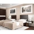 Мебель для гостиницы (13)