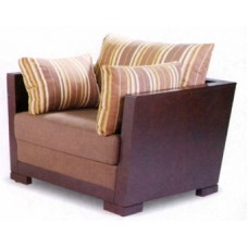 Кресло А-302-1