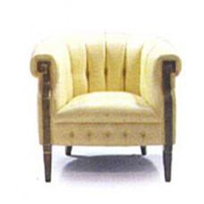 Кресло NК022