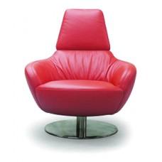 Кресло AN-S183
