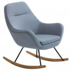 Кресло 1317