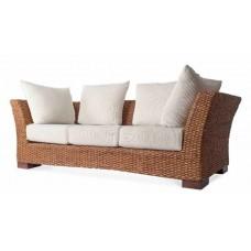Трехместный диван НС502-3