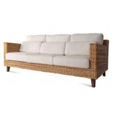 Трёхместный диван RA101-3