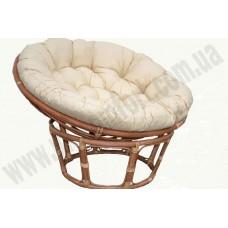 Кресло из ротанга Papasan