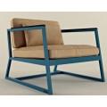 Дизайнерское кресло в стиле Лофт (22)