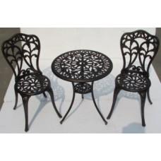 Комплект мебели 2059