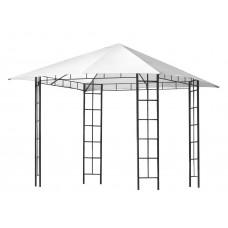 Крыша для павильона 1388