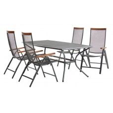 Комплект мебели 1638