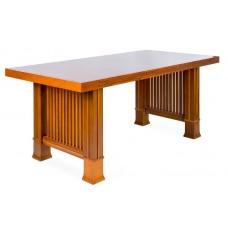 Стол обеденный В318-9